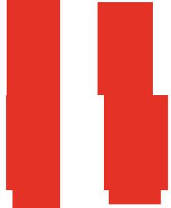 Niki Tianika - Fokke Brink seal
